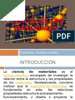 CIENCIA DE LOS MATERIALES indtroducción.pptx