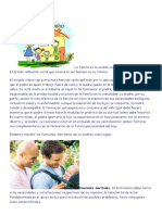 RELACIONES FAMILIARES.docx