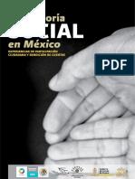 CONTRALORÍA SOCIAL EN MÉXICO. EXPERIENCIAS DE PARTICIPACIÓN CIUDADANA.pdf