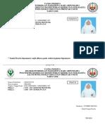 Bukti_Pendaftaran_Ujian_Masuk.pdf