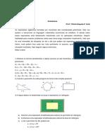 Polinômios_Unisepe_Prof.ª Raquila - Semana 9.pdf
