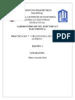 Práctica-7-electrica-1.docx