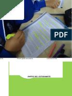 Evaluación diagnóstica COM - 2°.docx