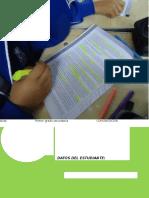 Evaluación diagnóstica COM 1° Grado Final.docx