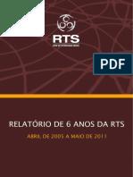 Relatorio_6anosRTS_2011