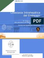 Colestasia Intrahep+ítica 2012.pdf