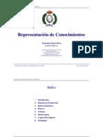RepresentaciónConocimentos.pdf
