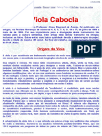 docslide.com.br_a-historia-da-viola-caipira.pdf