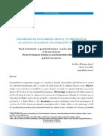 4_NECESIDADES ok.pdf