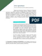 minppau-convocatoria02.pdf