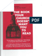 The Book Your Church Doesnt Want You to Read.pdf