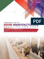 good_manufacturing.pdf