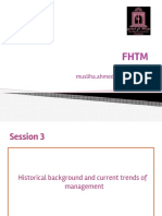 Session 3 - Historical Background and Current Trends.pptx