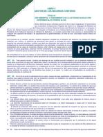 libroV_TIV.pdf