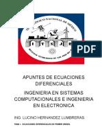 APUNTES-DE-ECUACIONES-DIFERENCIALES.docx