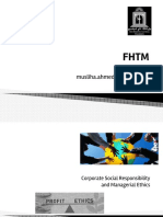 sessions 12 - Social responsibility and ethics.pptx-1.pdf