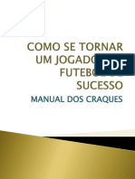 e Book Js Manual Do Scra Ques