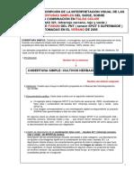 070206 Manual Fotointerpretacion AnexoIV Ficha AgriForestales