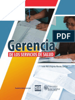 Gerencia de los servicios de salud (2).pdf