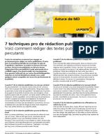 7 werbetexter profitechniken.pdf