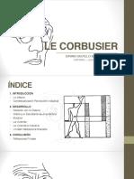 1 Le Corbusier (Dayan & Elías)
