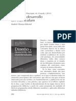 160991-593921-1-PB (1).pdf