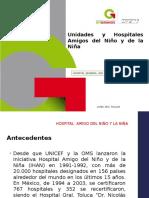 cursoDE LACTANCIA MATERNA2.pptx