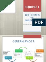 Infecciones por anaerobios.pptx