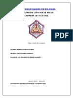 BERTHA  DE  relaciones humanas 2016.doc