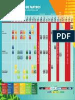 Calendario Futbolsal 2016.pdf