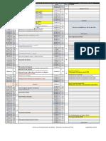 CronogramaGestion2-2016_2016-09-13_10-35.pdf