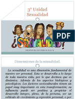 3°Unidad_ sexualidad