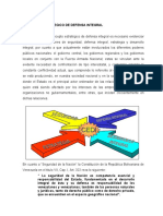 Concepto Estratégico PI.doc