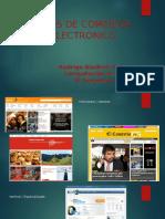 Comercio Electronico - Tipos.pptx