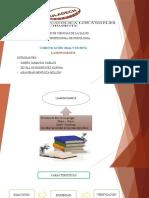 Presentación1-MONOGRAFÍA.pptx