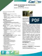 Análisis-y-Diseño-de-Sistemas-de-Protección-Catódica.pdf