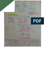 Trabajo 1 - Materiales
