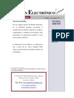 Coy 2 - Información económica y social regional en Bolivia.pdf
