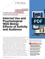 Internet Use and Psychological Well-Being- Effects of Activity and Audience.pdf