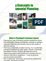 01 Basics of Planning