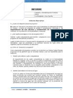 informe- Liz.docx