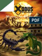 eXodus - Wasteland Bestiary.pdf
