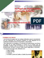 Formas de Pago (1) (1) (1)