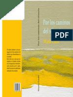Corbí Marià - Por los caminos del silencio.pdf