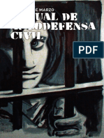 Manual-de-autodefensa-civil.pdf