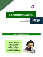 COMUNICACION_2003_(2).pdf