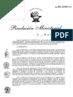RM510_2013_MINSA_Esquema Nacional de Vacunación.docx
