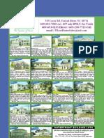 Home Shopper / Jersey Shore Homes - June 3, 2010 - Page 1