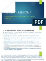 Familia y Pediatria (1)