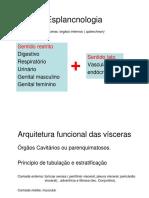 1 esplancnologia.pdf